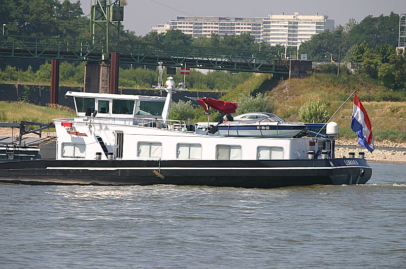 Kleiner Rheinbummel in Duisburg-Ruhrort und Umgebung - Sammelbeitrag - Seite 5 Img_7238