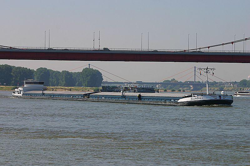 Kleiner Rheinbummel in Duisburg-Ruhrort und Umgebung - Sammelbeitrag - Seite 5 Img_7239
