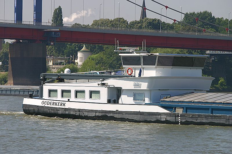 Kleiner Rheinbummel in Duisburg-Ruhrort und Umgebung - Sammelbeitrag - Seite 5 Img_7242