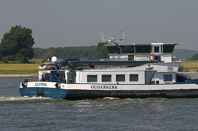 Kleiner Rheinbummel in Duisburg-Ruhrort und Umgebung - Sammelbeitrag - Seite 5 Img_7243