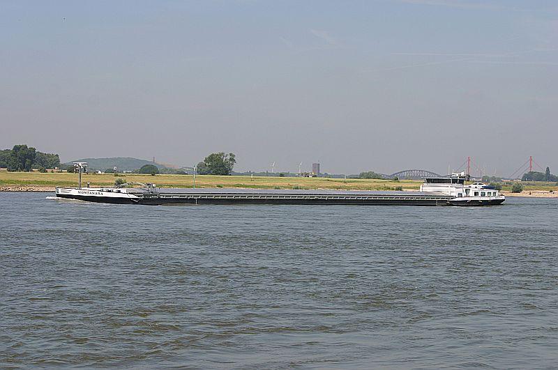 Kleiner Rheinbummel in Duisburg-Ruhrort und Umgebung - Sammelbeitrag - Seite 5 Img_7262