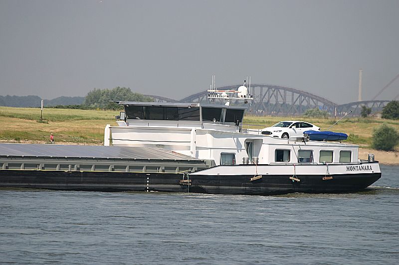 Kleiner Rheinbummel in Duisburg-Ruhrort und Umgebung - Sammelbeitrag - Seite 5 Img_7264