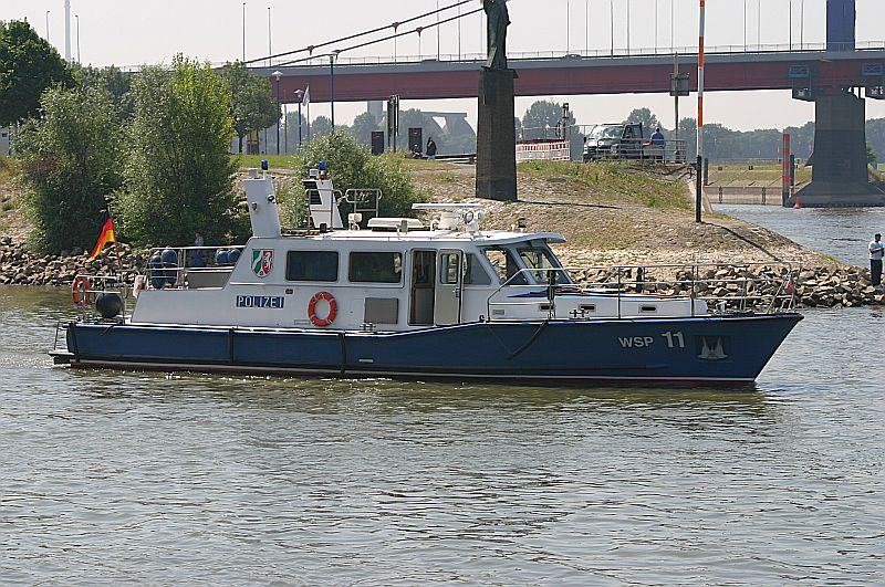 Kleiner Rheinbummel in Duisburg-Ruhrort und Umgebung - Sammelbeitrag - Seite 5 Img_7266