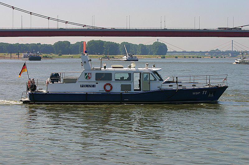 Kleiner Rheinbummel in Duisburg-Ruhrort und Umgebung - Sammelbeitrag - Seite 5 Img_7268
