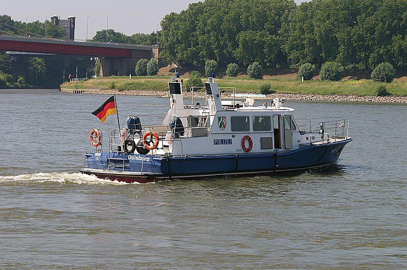 Kleiner Rheinbummel in Duisburg-Ruhrort und Umgebung - Sammelbeitrag - Seite 5 Img_7270