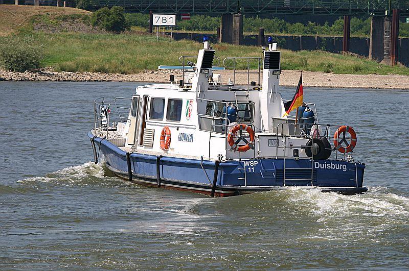 Kleiner Rheinbummel in Duisburg-Ruhrort und Umgebung - Sammelbeitrag - Seite 5 Img_7272