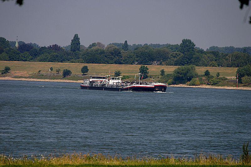 Kleiner Rheinbummel in Duisburg-Ruhrort und Umgebung - Sammelbeitrag - Seite 3 Img_7311
