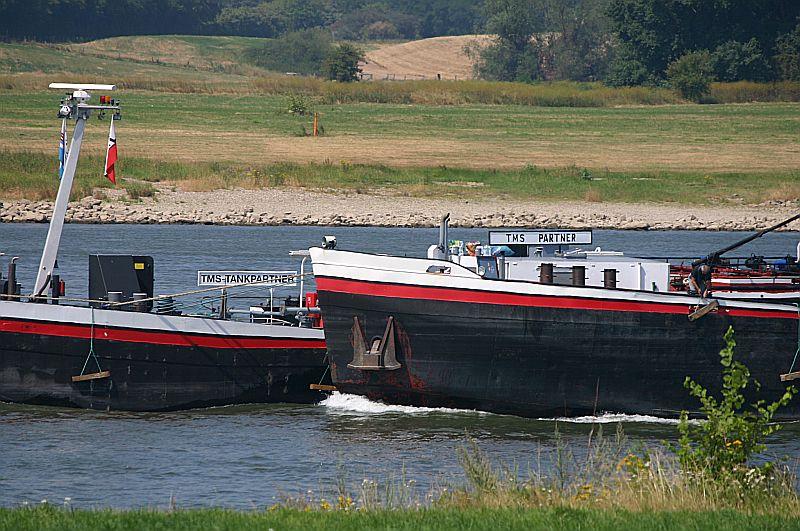 Kleiner Rheinbummel in Duisburg-Ruhrort und Umgebung - Sammelbeitrag - Seite 3 Img_7317