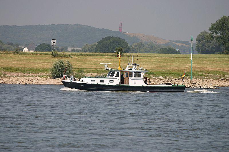 Kleiner Rheinbummel in Duisburg-Ruhrort und Umgebung - Sammelbeitrag - Seite 5 Img_7320