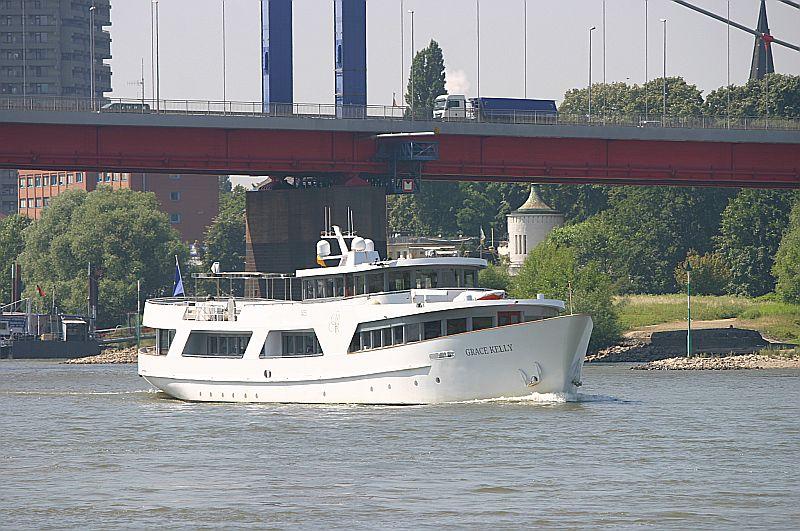 Kleiner Rheinbummel in Duisburg-Ruhrort und Umgebung - Sammelbeitrag - Seite 5 Img_7322