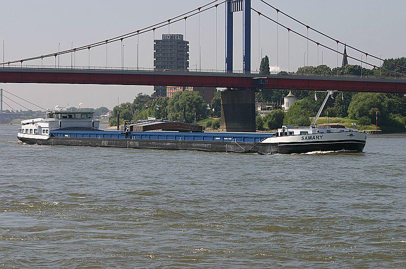 Kleiner Rheinbummel in Duisburg-Ruhrort und Umgebung - Sammelbeitrag - Seite 5 Img_7333
