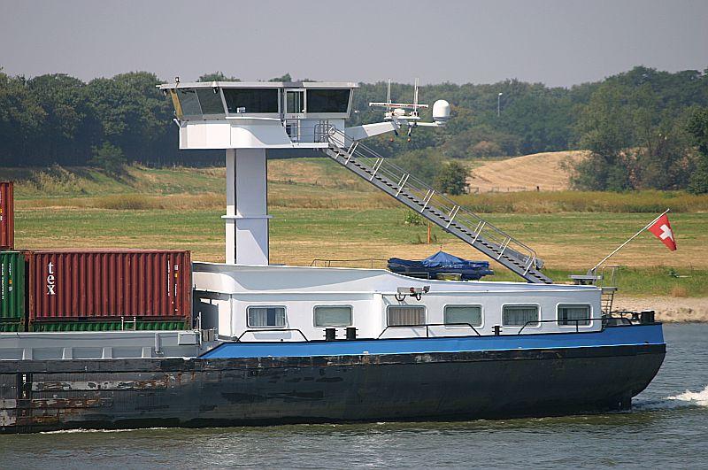 Kleiner Rheinbummel in Duisburg-Ruhrort und Umgebung - Sammelbeitrag - Seite 3 Img_7412