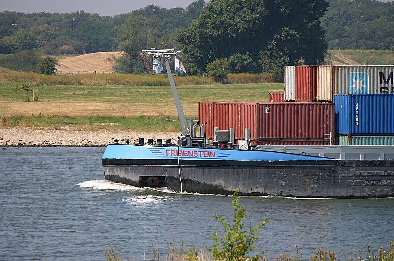 Kleiner Rheinbummel in Duisburg-Ruhrort und Umgebung - Sammelbeitrag - Seite 3 Img_7413
