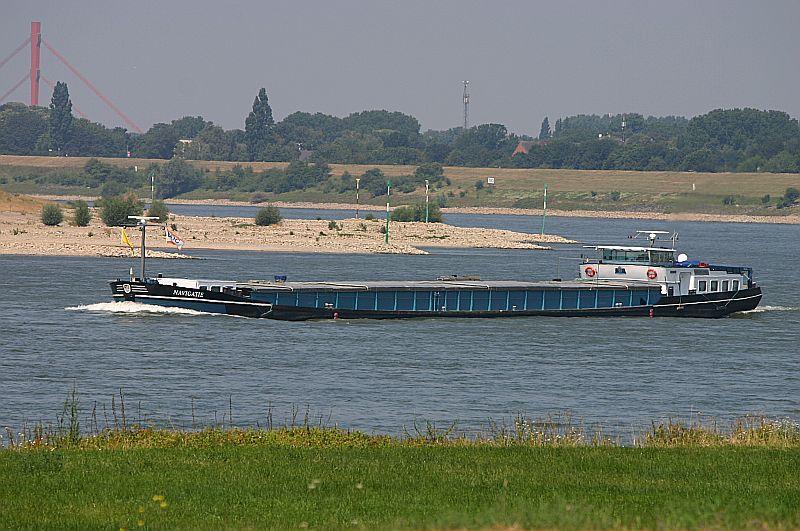 Kleiner Rheinbummel in Duisburg-Ruhrort und Umgebung - Sammelbeitrag - Seite 3 Img_7416