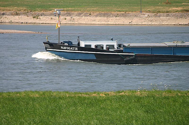 Kleiner Rheinbummel in Duisburg-Ruhrort und Umgebung - Sammelbeitrag - Seite 3 Img_7419