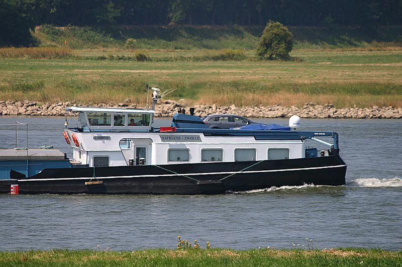 Kleiner Rheinbummel in Duisburg-Ruhrort und Umgebung - Sammelbeitrag - Seite 3 Img_7420