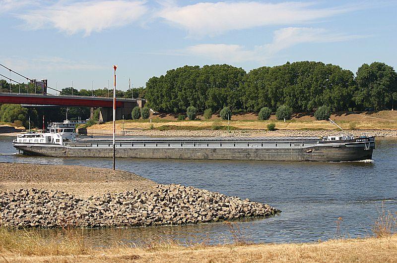 Kleiner Rheinbummel in Duisburg-Ruhrort und Umgebung - Sammelbeitrag - Seite 3 Img_7423