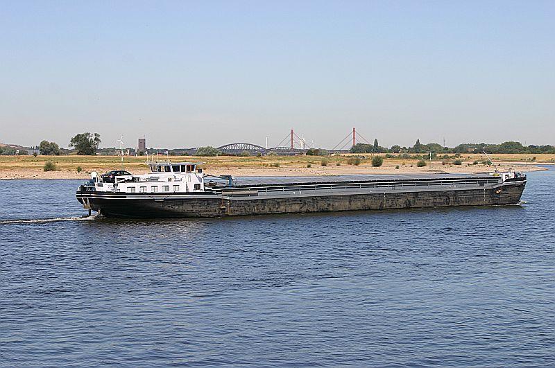 Kleiner Rheinbummel in Duisburg-Ruhrort und Umgebung - Sammelbeitrag - Seite 3 Img_7424