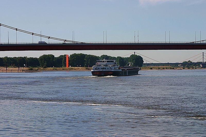 Kleiner Rheinbummel in Duisburg-Ruhrort und Umgebung - Sammelbeitrag - Seite 4 Img_7448