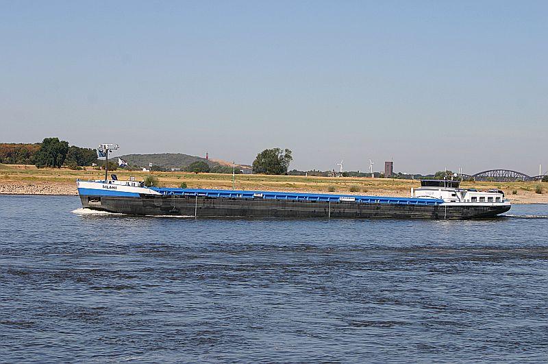 Kleiner Rheinbummel in Duisburg-Ruhrort und Umgebung - Sammelbeitrag - Seite 4 Img_7455