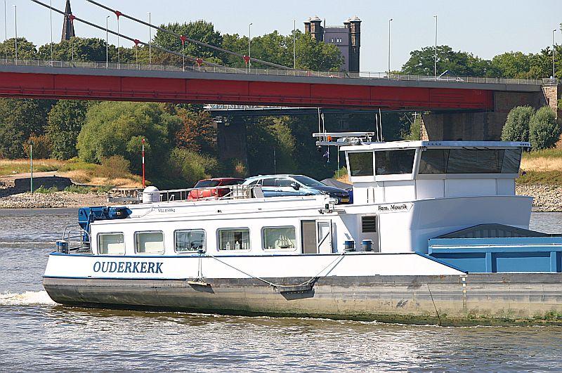 Kleiner Rheinbummel in Duisburg-Ruhrort und Umgebung - Sammelbeitrag - Seite 4 Img_7514