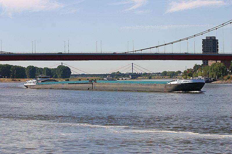 Kleiner Rheinbummel in Duisburg-Ruhrort und Umgebung - Sammelbeitrag - Seite 4 Img_7521