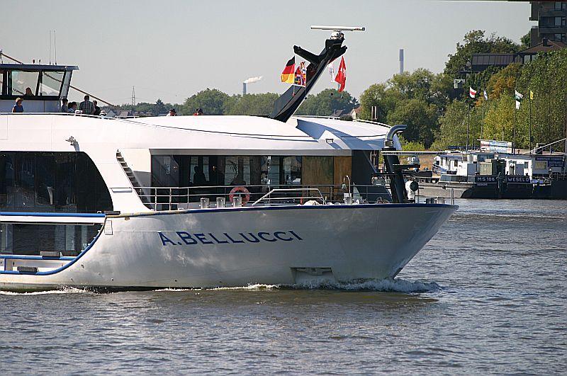 Kleiner Rheinbummel in Duisburg-Ruhrort und Umgebung - Sammelbeitrag - Seite 4 Img_7542