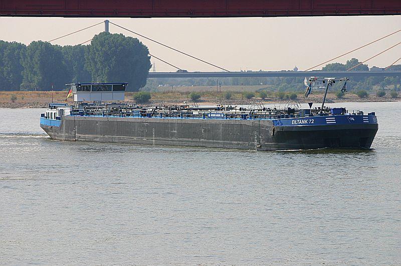 Kleiner Rheinbummel in Duisburg-Ruhrort und Umgebung - Sammelbeitrag - Seite 5 Img_7549