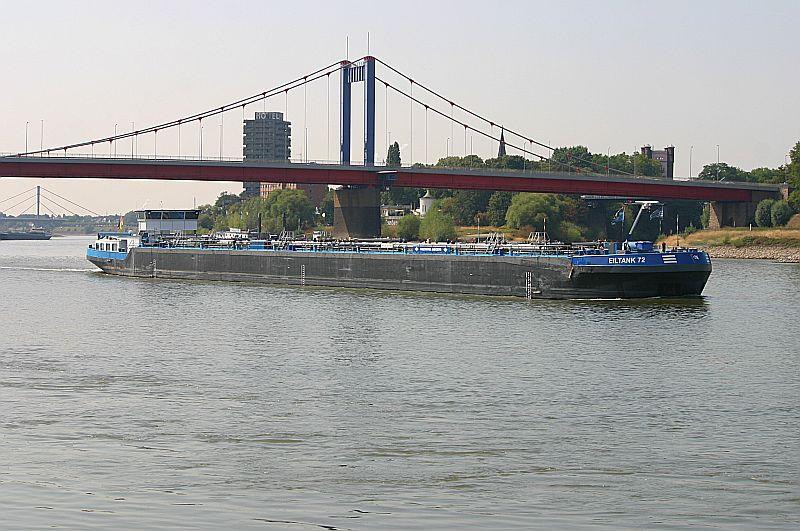 Kleiner Rheinbummel in Duisburg-Ruhrort und Umgebung - Sammelbeitrag - Seite 5 Img_7550