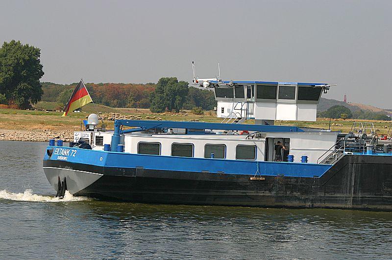 Kleiner Rheinbummel in Duisburg-Ruhrort und Umgebung - Sammelbeitrag - Seite 5 Img_7554