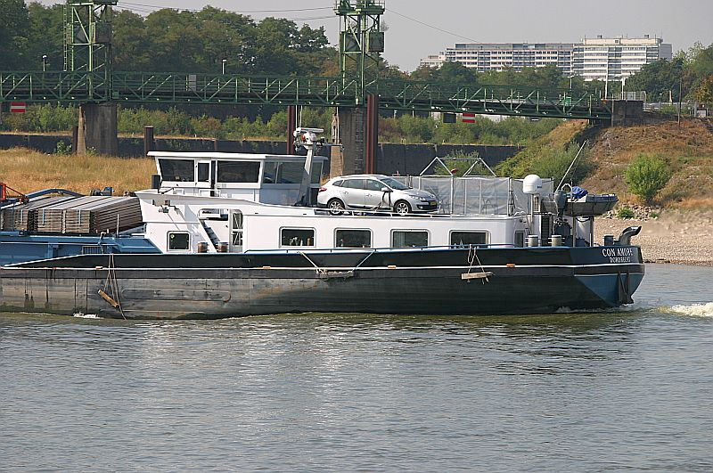 Kleiner Rheinbummel in Duisburg-Ruhrort und Umgebung - Sammelbeitrag - Seite 5 Img_7612