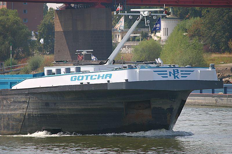 Kleiner Rheinbummel in Duisburg-Ruhrort und Umgebung - Sammelbeitrag - Seite 5 Img_7616