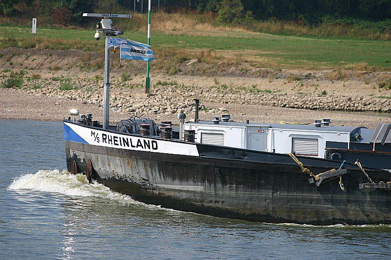 Kleiner Rheinbummel in Duisburg-Ruhrort und Umgebung - Sammelbeitrag - Seite 5 Img_7624