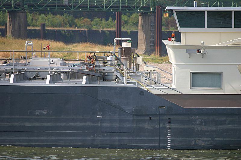 Kleiner Rheinbummel in Duisburg-Ruhrort und Umgebung - Sammelbeitrag - Seite 5 Img_7633