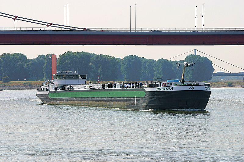 Kleiner Rheinbummel in Duisburg-Ruhrort und Umgebung - Sammelbeitrag - Seite 5 Img_7634