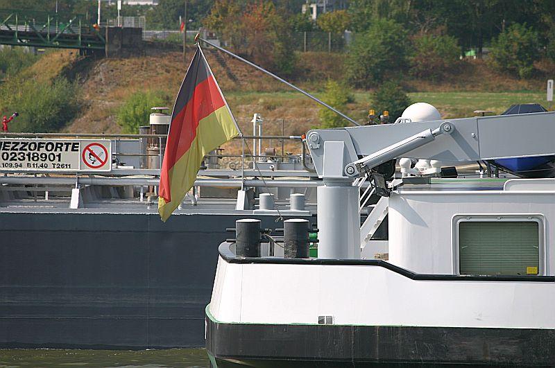 Kleiner Rheinbummel in Duisburg-Ruhrort und Umgebung - Sammelbeitrag - Seite 5 Img_7638
