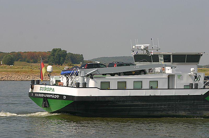 Kleiner Rheinbummel in Duisburg-Ruhrort und Umgebung - Sammelbeitrag - Seite 5 Img_7639