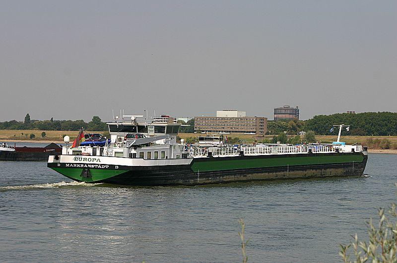 Kleiner Rheinbummel in Duisburg-Ruhrort und Umgebung - Sammelbeitrag - Seite 5 Img_7640