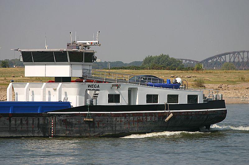 Kleiner Rheinbummel in Duisburg-Ruhrort und Umgebung - Sammelbeitrag - Seite 6 Img_7652