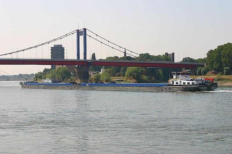 Kleiner Rheinbummel in Duisburg-Ruhrort und Umgebung - Sammelbeitrag - Seite 6 Img_7654