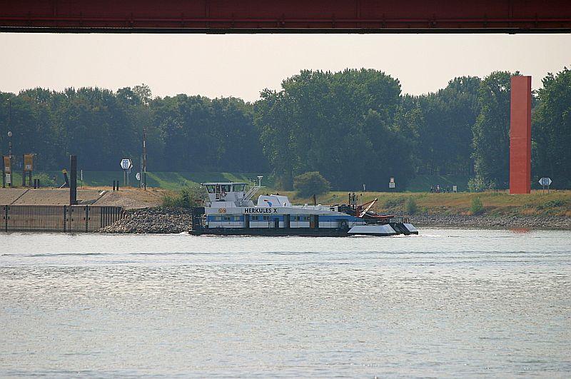 Kleiner Rheinbummel in Duisburg-Ruhrort und Umgebung - Sammelbeitrag - Seite 6 Img_7656