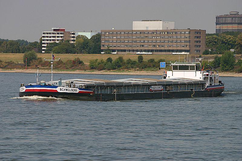 Kleiner Rheinbummel in Duisburg-Ruhrort und Umgebung - Sammelbeitrag - Seite 6 Img_7659