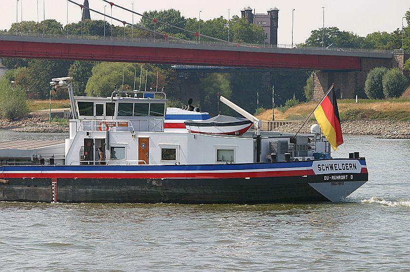 Kleiner Rheinbummel in Duisburg-Ruhrort und Umgebung - Sammelbeitrag - Seite 6 Img_7666