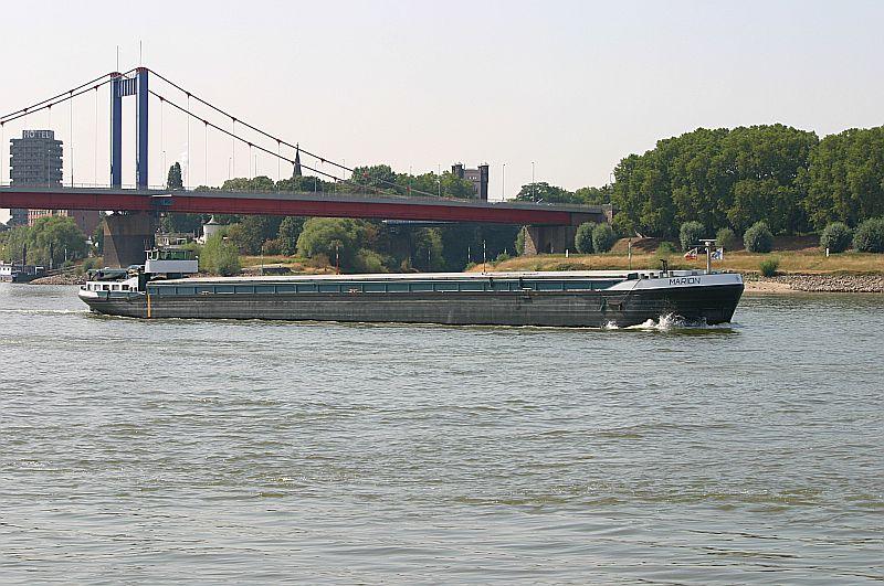 Kleiner Rheinbummel in Duisburg-Ruhrort und Umgebung - Sammelbeitrag - Seite 6 Img_7669