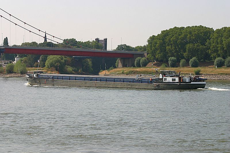 Kleiner Rheinbummel in Duisburg-Ruhrort und Umgebung - Sammelbeitrag - Seite 6 Img_7677