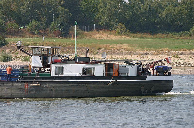 Kleiner Rheinbummel in Duisburg-Ruhrort und Umgebung - Sammelbeitrag - Seite 6 Img_7678