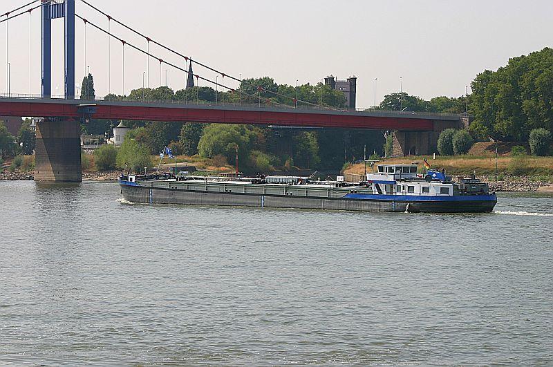 Kleiner Rheinbummel in Duisburg-Ruhrort und Umgebung - Sammelbeitrag - Seite 6 Img_7716