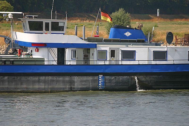 Kleiner Rheinbummel in Duisburg-Ruhrort und Umgebung - Sammelbeitrag - Seite 6 Img_7717