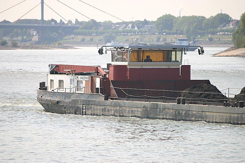 Kleiner Rheinbummel in Duisburg-Ruhrort und Umgebung - Sammelbeitrag - Seite 6 Img_7729