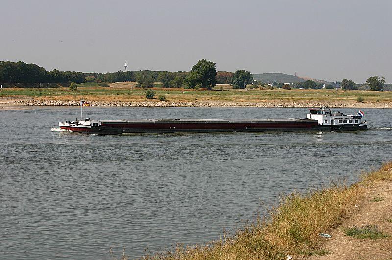 Kleiner Rheinbummel in Duisburg-Ruhrort und Umgebung - Sammelbeitrag - Seite 6 Img_7735